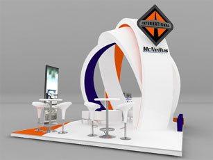 stand-diseño-11