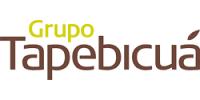 tapebicua